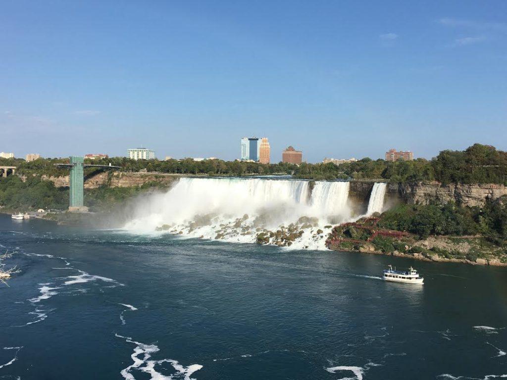 american-falls1