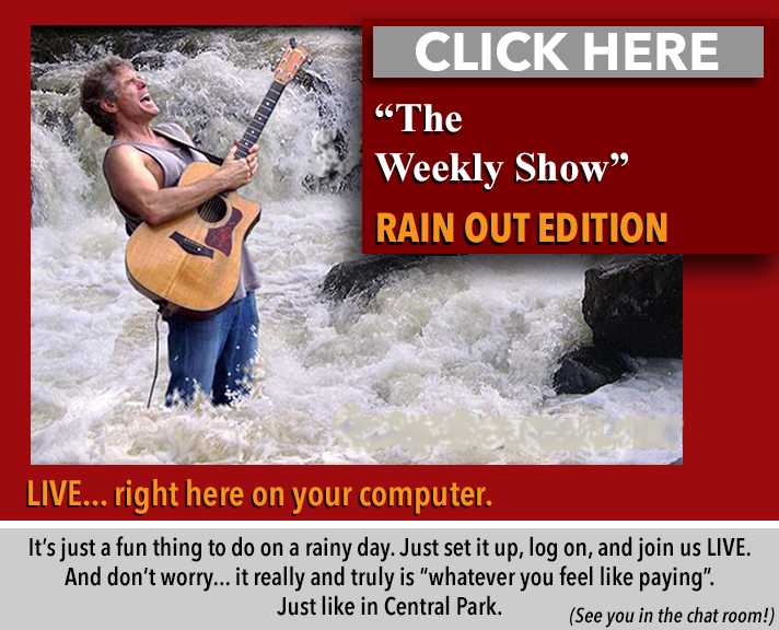 weekly-rainout-site
