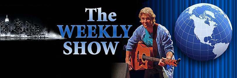 the-weekly-show-image1