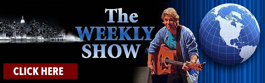 the-weekly-show-site