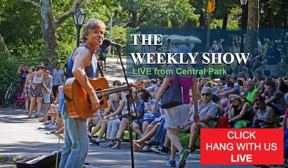 weekly-summer-site1