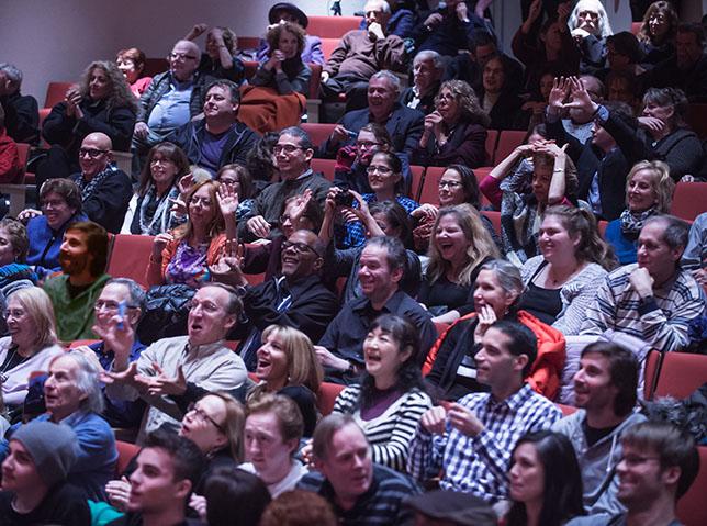 merkin16-site-crowd2