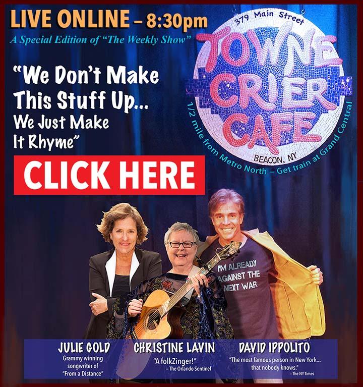 CW-Towne-Crier