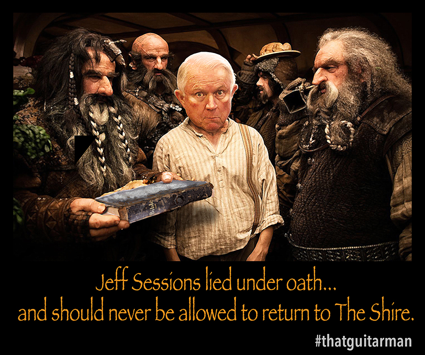 hobbit-sessions-FB